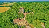 castello-panoramica