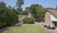 Panoramica Castello
