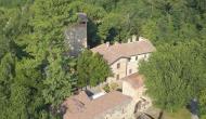 torrano-castello-panoramica-alto