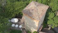 Torrano Castello